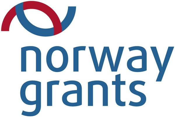 norway_grants
